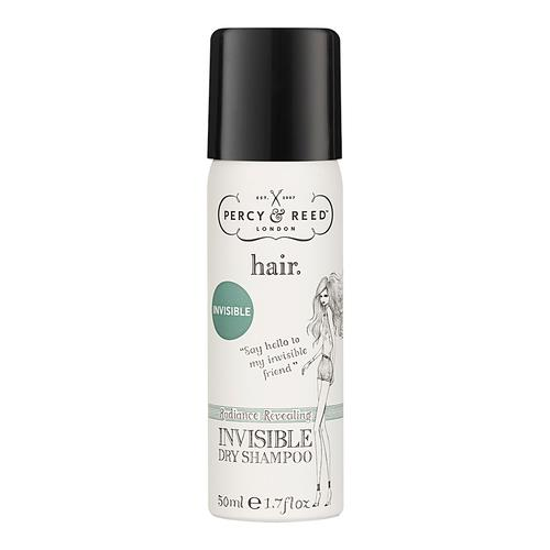 Percy & Reed Radiance Revealing Invisible Dry Shampoo 50ml