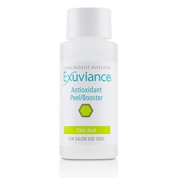 Exuviance Antioxidant Peel/Booster - Salon Product (Unboxed) 30ml/1oz Skincare