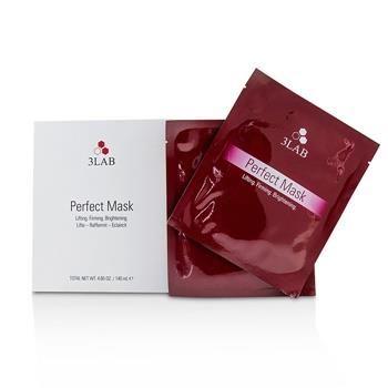 3LAB Perfect Mask 5 sachets Skincare