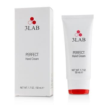 3LAB Perfect Hand Cream 50ml/1.7oz Skincare