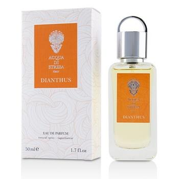 Acqua Di Stresa Dianthus Eau De Parfum Spray 50ml/1.7oz Ladies Fragrance