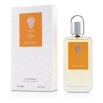 Acqua Di Stresa Dianthus Eau De Parfum Spray 100ml/3.4oz Ladies Fragrance