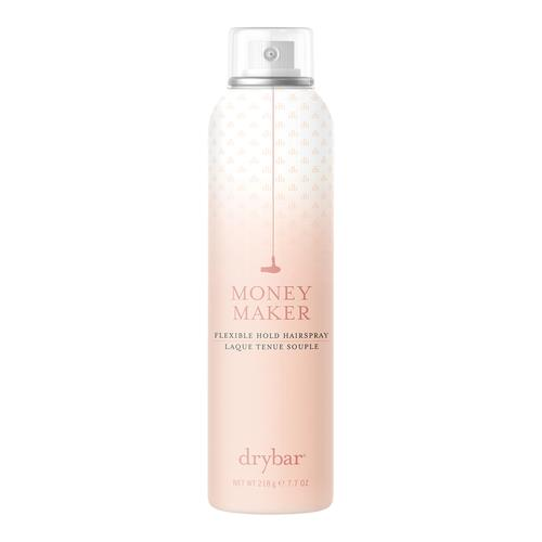 Drybar Money Maker Flexible Hold Hairspray