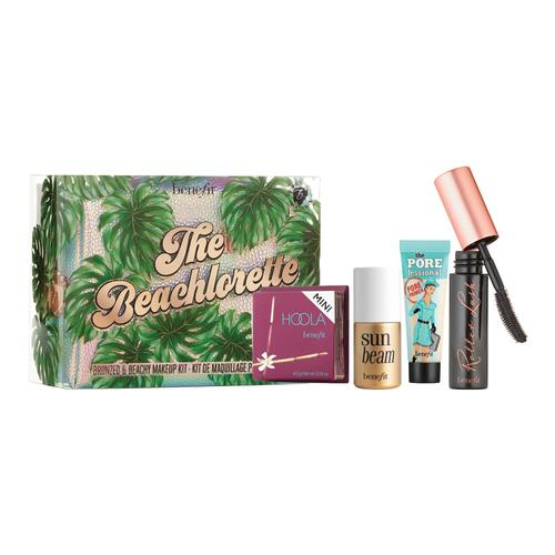 Benefit Cosmetics The Beachlorette Set