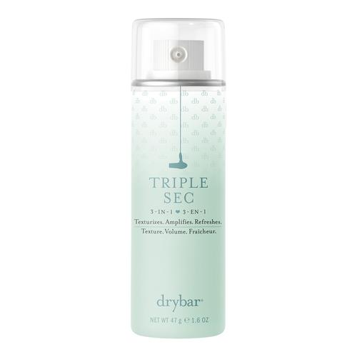Drybar Triple Sec 3 In 1 Texture Spray 47g (Travel Size)