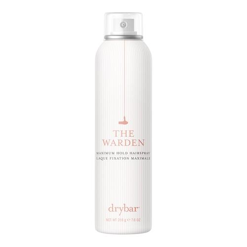 Drybar The Warden Maximum Hold Hairspray