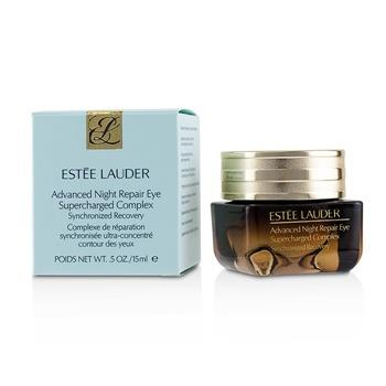 Estee Lauder Advanced Night Repair Eye Supercharged Complex Synchronized Recovery 15ml/0.5oz Skincare