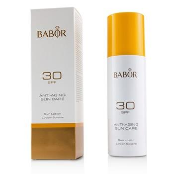 Babor Anti-Aging Sun Care Lotion SPF 30 200ml/6.7oz Skincare