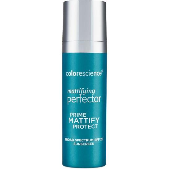 Colorescience Primer SPF20 - Mattifying Perfector