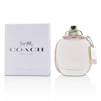 Coach Eau De Toilette Spray 90ml/3oz Ladies Fragrance