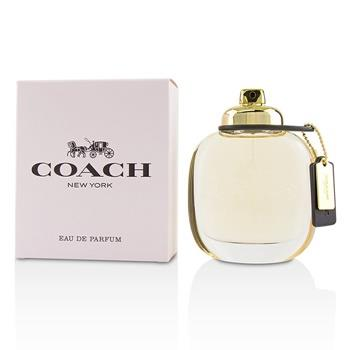 Coach Eau De Parfum Spray 90ml/3oz Ladies Fragrance