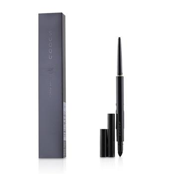 SUQQU Gel Eyeliner Pencil – # 101 Purple 0.12g/0.004oz Make Up