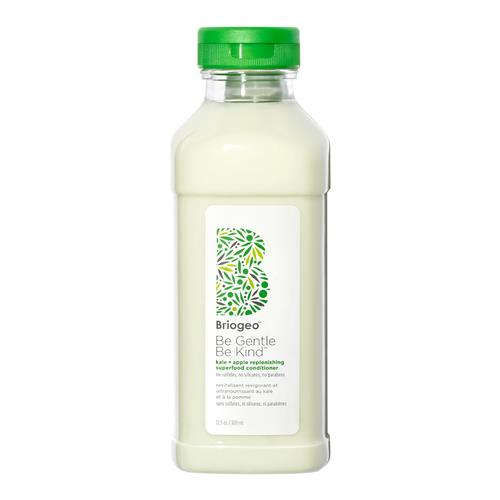 Briogeo Be Gentle, Be Kind™ Kale + Apple Replenishing Superfood Conditioner