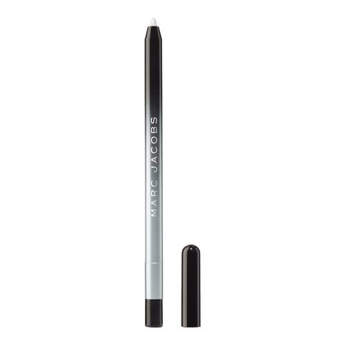 Marc Jacobs Beauty Highliner Glam Glitter Gel Eye Crayon (Limited Edition) Iced