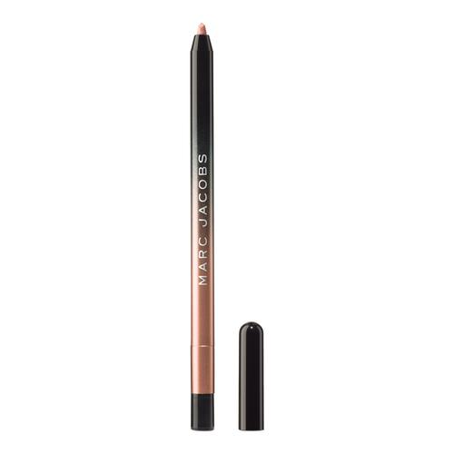 Marc Jacobs Beauty Highliner Glam Glitter Gel Eye Crayon (Limited Edition) Glitz Blitz