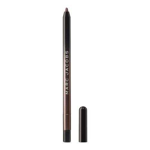 Marc Jacobs Beauty Highliner Glam Glitter Gel Eye Crayon (Limited Edition) Glitterbug