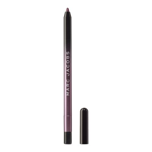 Marc Jacobs Beauty Highliner Glam Glitter Gel Eye Crayon (Limited Edition) Glitz Alright