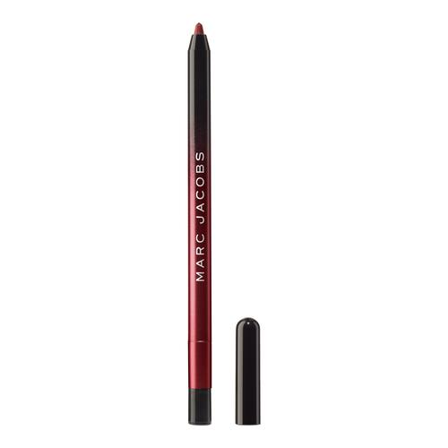 Marc Jacobs Beauty Highliner Glam Glitter Gel Eye Crayon (Limited Edition) Glam Jam