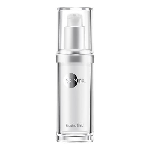 Skin Inc Hydrating Shield+ 30ml