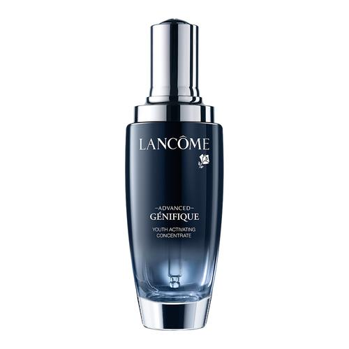 Lancôme Advanced Génifique 75ml