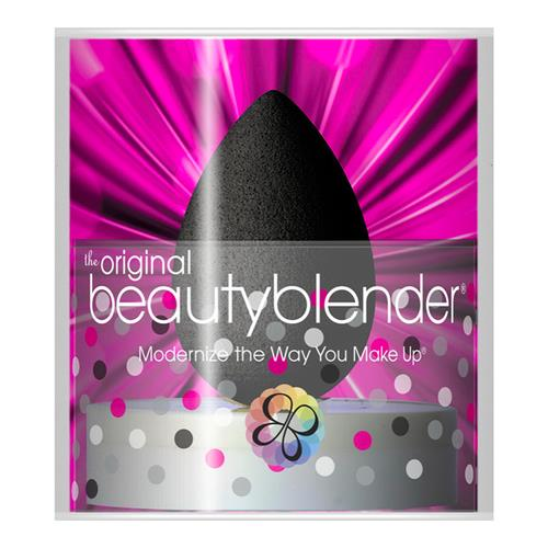 Beautyblender Beauty Blender Pro Single + Solid Blender Cleanser Kit