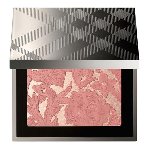 Burberry Beauty Blush Palette (Limited Edition)