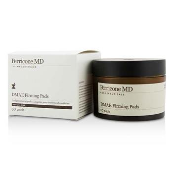 Perricone MD DMAE Firming Pads (Exp. Date 01/2019) 60pads Skincare