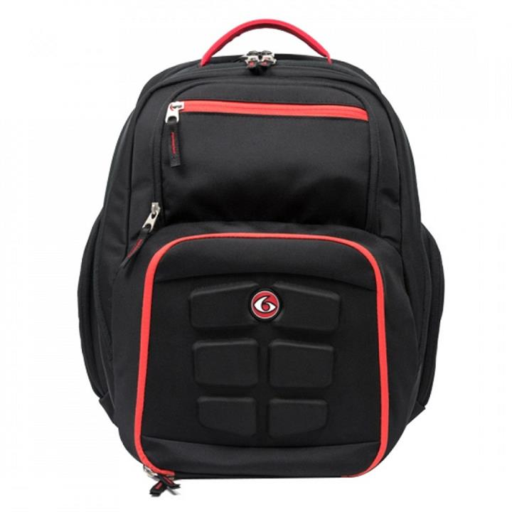 6 Pack Bags Expedition Backpack 300