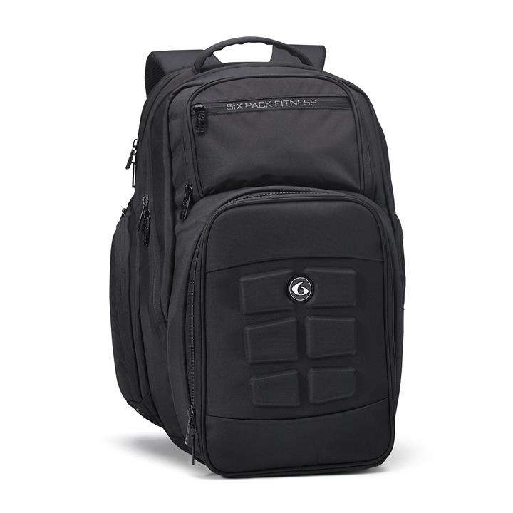 6 Pack Bags Expedition Backpack 500