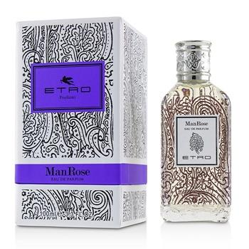 Etro Manrose Eau De Parfum Spray 100ml/3.4oz Men's Fragrance