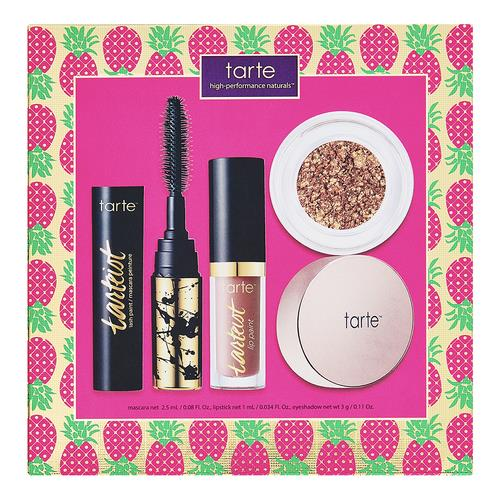 tarte Here Today, Gone To Maui Color Collection (Limited Edition)