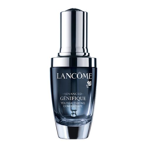 Lancôme Advanced Génifique 30ml