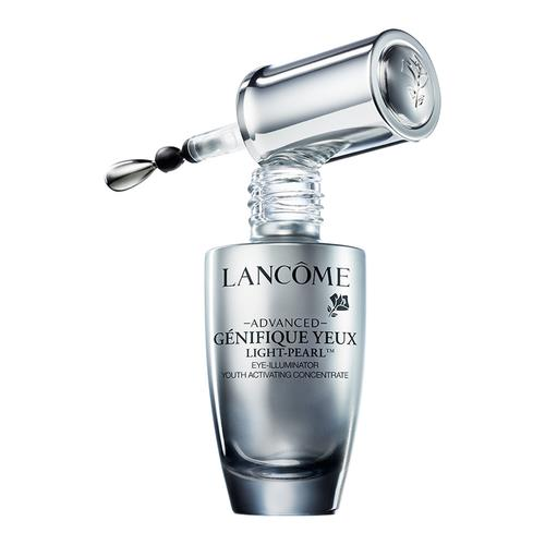 Lancôme Advanced Génifique Yeux Light Pearl