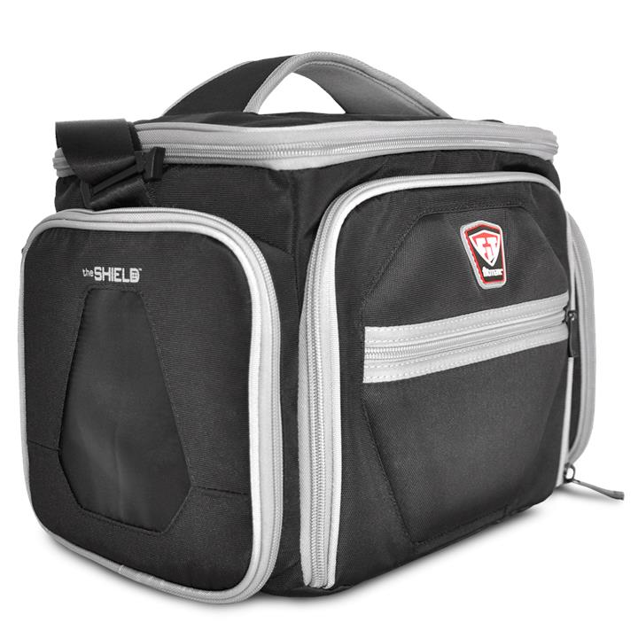 Fitmark Bags The Shield