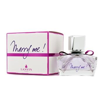 Lanvin Marry Me Eau De Parfum Spray 30ml/1oz Ladies Fragrance