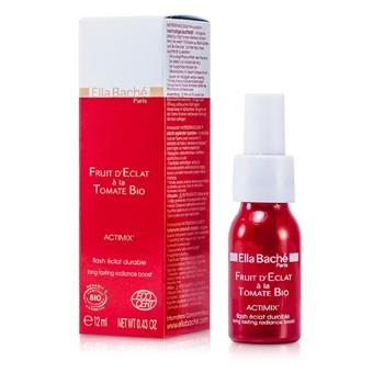 Ella Bache Actimix Long Lasting Radiance Boost 12ml/0.43oz Skincare