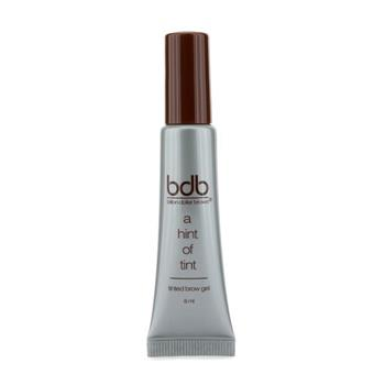 Billion Dollar Brows A Hint Of Tint Tinted Brow Gel - Taupe 6ml/0.2oz Make Up