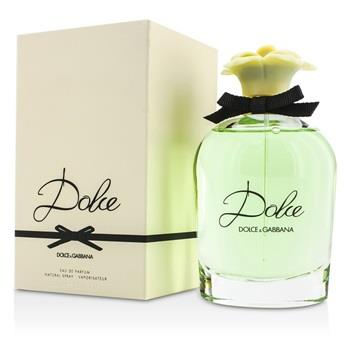 Dolce & Gabbana Dolce Eau De Parfum Spray 150ml/5oz Ladies Fragrance