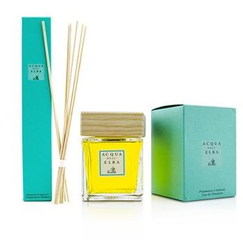 Acqua Dell'Elba Home Fragrance Diffuser – Casa Dei Mandarini 200ml/6.8oz Home Scent