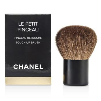 Chanel Le Petit Pinceau Touch Up Brush – Make Up