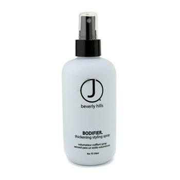 J Beverly Hills Bodifier Thickening Styling Spray 237ml/8oz Hair Care
