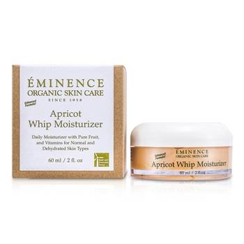 Eminence Apricot Whip Moisturizer (Normal & Dehydrated Skin) 60ml/2oz Skincare