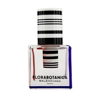 Balenciaga Florabotanica Eau De Parfum Spray 30ml/1oz Ladies Fragrance