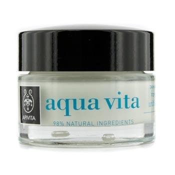Apivita Aqua Vita 24H Moisturizing Cream-Gel (For Oily/Combination Skin) 50ml/1.76oz Skincare
