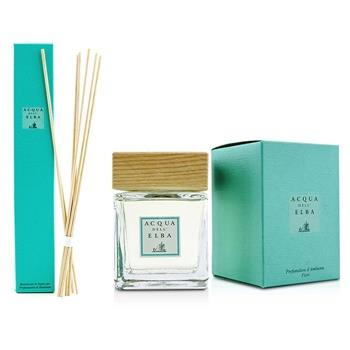 Acqua Dell'Elba Home Fragrance Diffuser – Fiori 200ml/6.8oz Home Scent