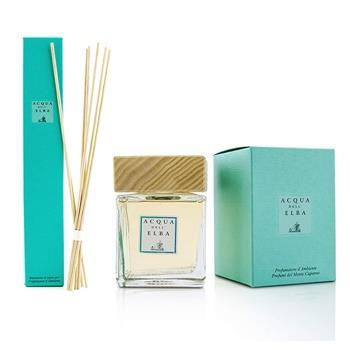 Acqua Dell'Elba Home Fragrance Diffuser – Profumi Del Monte Capanne 200ml/6.8oz Home Scent