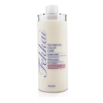 Frederic Fekkai Technician Color Care Conditioner (Anti-Fade, Gentle Conditioning, Vibrant Radiance) 473ml/16oz Hair Care