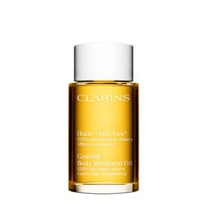 Clarins – Anti-Eau Body Treatment Oil – Contouring/Strengthening