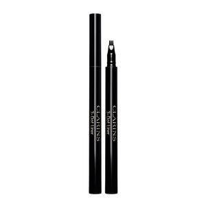 Clarins – 3-Dot Liner