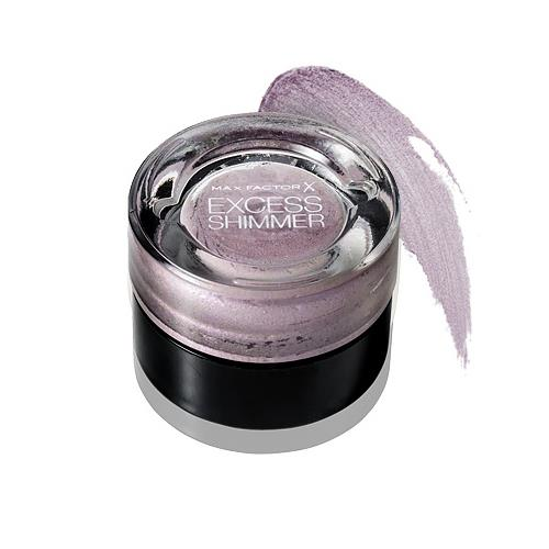 Max Factor Eyeshadow Excess Shimmer 15 Pink Opal 7g